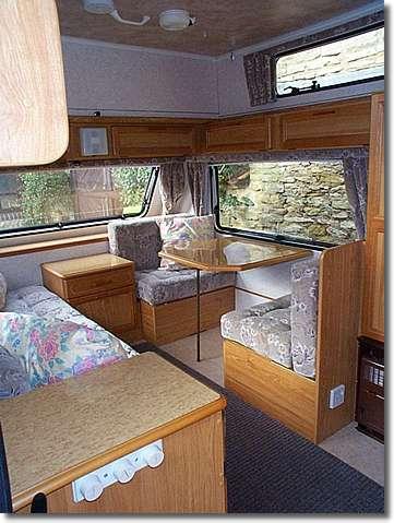 Boathouse Rapido Page
